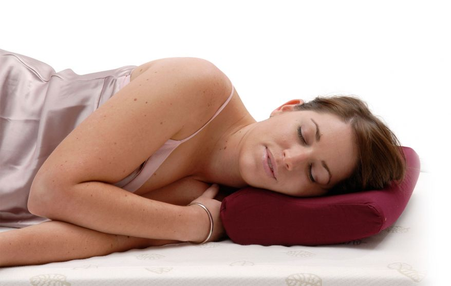 Achieve Maximum Comfort and Support with Travel Pillows