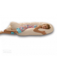 body pillow for children