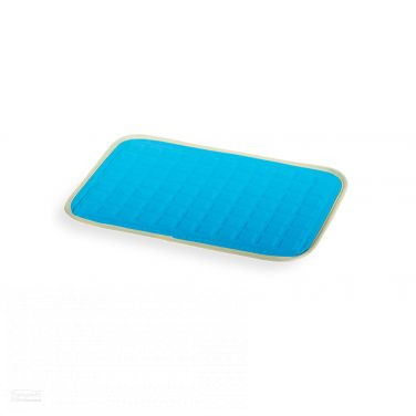 Theramed Gel Cooling Pad
