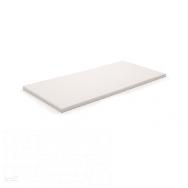 memory foam mattress overlay